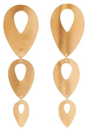 CHAN LUU JEWELLERY - Earrings