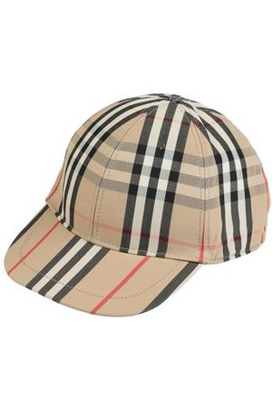 Burberry ACCESSORIES - Hats