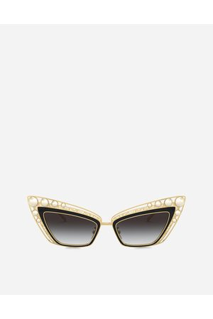 Dolce & Gabbana Women Sunglasses - Sunglasses - CHRISTMAS SUNGLASSES