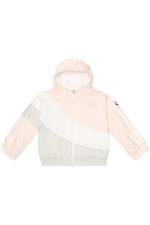 Moncler Baby Buis jacket