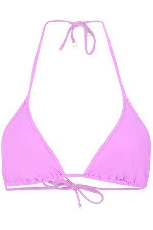 BOWER SWIMWEAR - Bikini tops