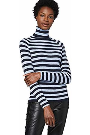 HUGO BOSS Women's Waffin Jumper