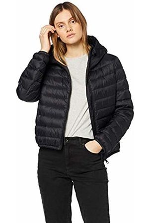 HUGO BOSS Women's Oflaffy Jacket, 1