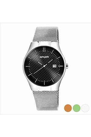 AM-PM Automatic Watch S0332189