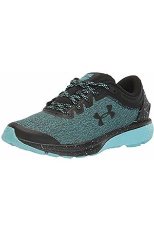 Under Armour Women's Charged Escape 3 Running Shoes