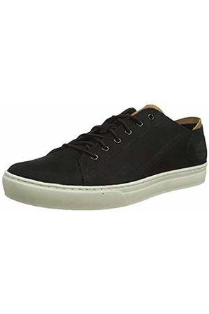 Timberland Men's Adv 2.0 Cupsole Modern Oxford Gymnastics Shoes