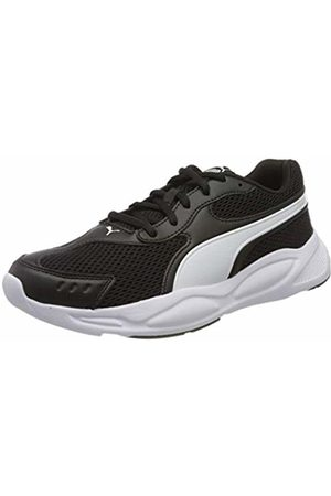 Puma Unisex Adult's 90S Runner Trainers, 03