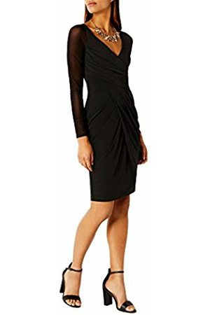 Coast Women's Jenn Dress
