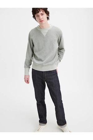 Levi's Men Jeans - ® Vintage Clothing 1947 501® Jeans