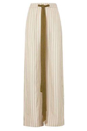 ESTEBAN CORTAZAR TROUSERS - Casual trousers