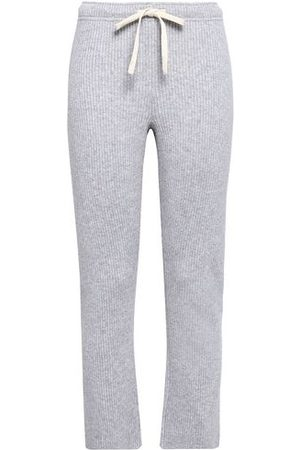 MONROW TROUSERS - Casual trousers