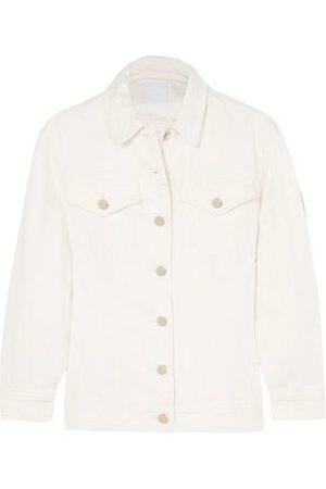 Goldsign DENIM - Denim outerwear