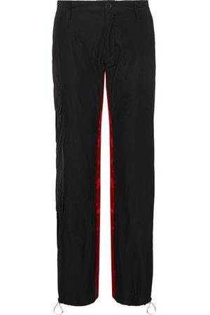 WALES BONNER TROUSERS - Casual trousers