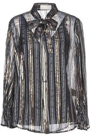 Peter Pilotto SHIRTS - Shirts