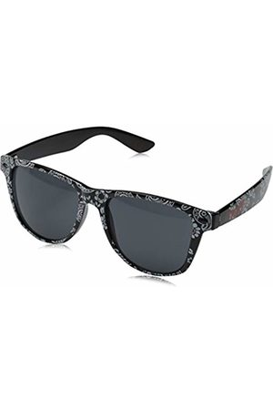 Neff Unisex_Adult QNF0302 Sunglasses