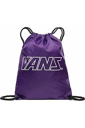 Vans League Bench Bag Heliotrope