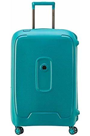 Delsey Paris Moncey Suitcase, 76 cm