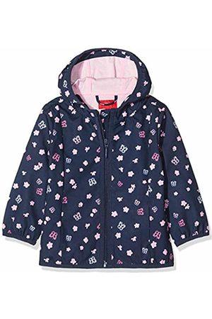 s.Oliver Baby Girls' Jacke Shell Jacket