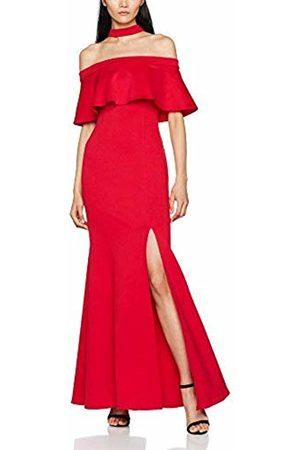Coast Women's Nica Party Dress