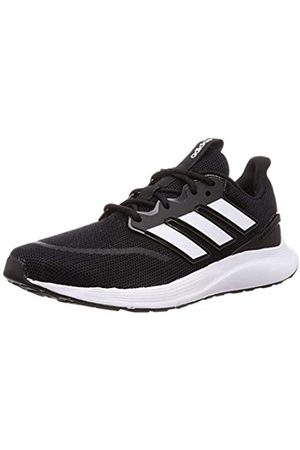 adidas Men's Energyfalcon Road Running Shoe