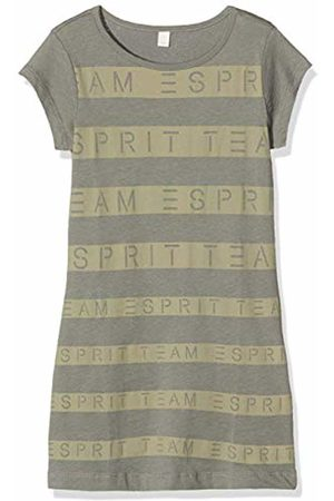 Esprit Girl's Rq3103501 Knit Dress