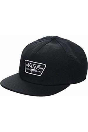 Vans _Apparel Women's Expedition Hat Baseball Cap