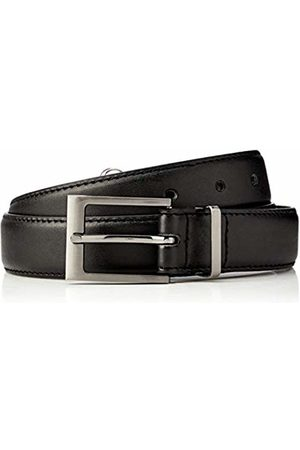 HIKARO AWBelt4 Belt, W36