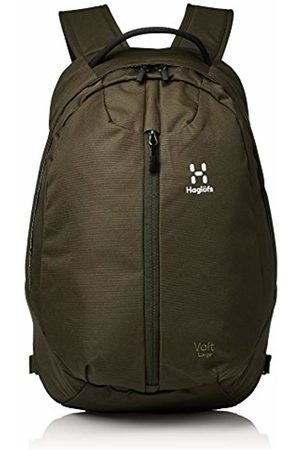 Haglöfs Volt Large Backpack, Unisex Adult