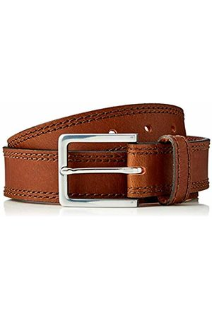 HIKARO AWBelt2 Belt