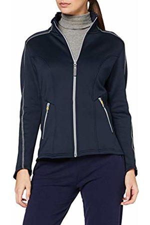 James Harvest Women's Carabelle Full Zip Fleece Jacket