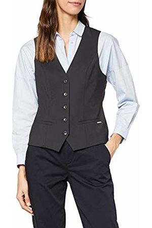 Daniel Hechter Women's Vest Waistcoat