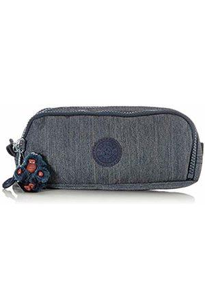 Kipling GITROY Bag Organiser, 23 cm