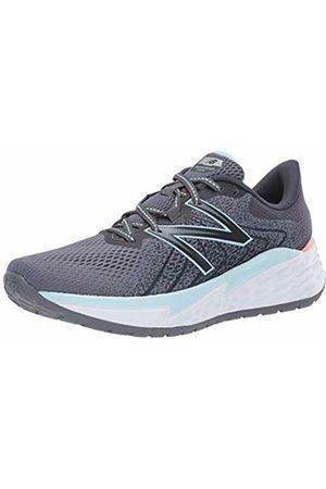 New Balance Women's Fresh Foam Evare Running Shoes, (Orca Lp1)
