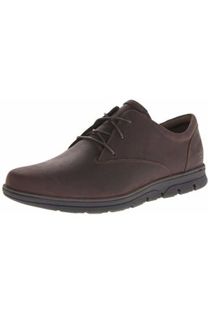 Timberland Men's Bradstreet Ox Oxfords