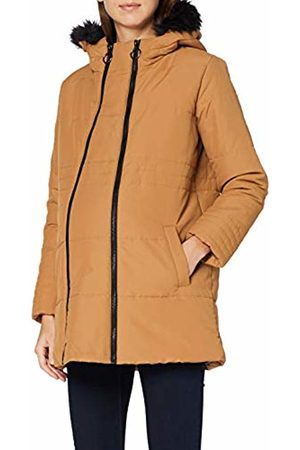 Mama Licious Women's Mllexi 3in1 Padded Jacket