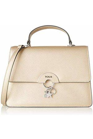 TOUS HOLD, Women's Bag