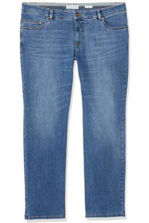 Brax Men's Luke S Tapered Fit Jeans