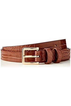 HIKARO AWBelt7 Belt, Small