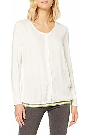 Cecil Women's 314438 Long Sleeve Top