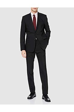 Strellson Men's Allen-Mercer Suit