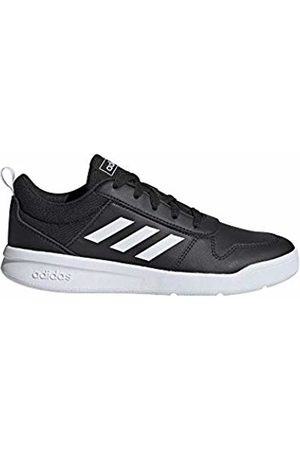 adidas Unisex Kids' Tensaur K Competition Running Shoes