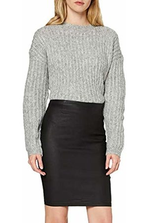 Pieces NOS Women's 17092820 Skirt
