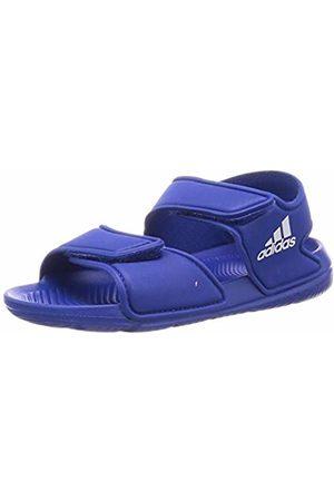 adidas Unisex Kids' Altaswim C Sneaker