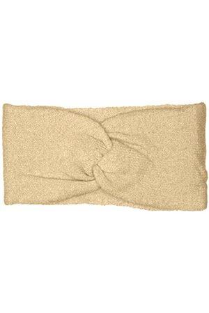 Pieces NOS Women's Pckimmie Wool Headband Noos Scarf