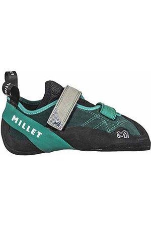 Millet Women's Ld Siurana Climbing Shoes, (Jasper 000)