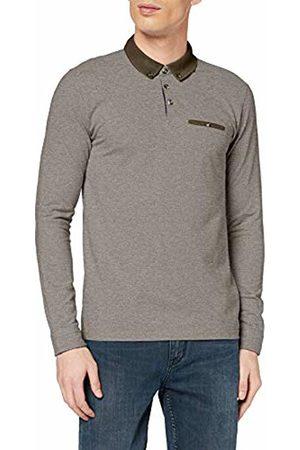 Celio Men's Peclasseml Polo Shirt