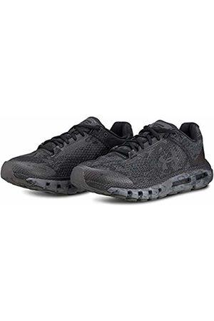 Under Armour Men's HOVR Infinite Camo 3022502 Training Shoes, ( 3022502-001)