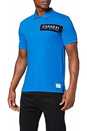 Kaporal 5 Men's Thiam Polo Shirt