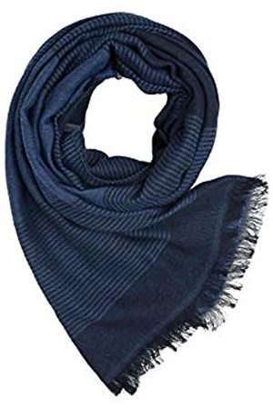Esprit Men's 020EA2Q302 Fashion Scarf