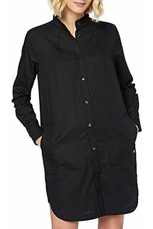 G-Star Women's Milary Shirt Dress, (dk 9290-6484)